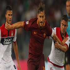 as-roma-vs-crotone
