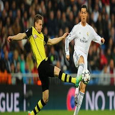 real-madrid-vs-borussia-dortmund