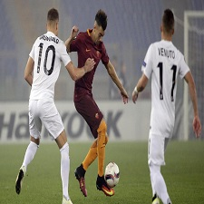 as-roma-vs-austria-wina