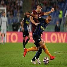 as-roma-vs-inter-milan