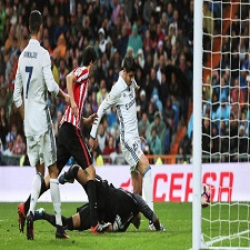real-madrid-vs-atheltic-bilbao