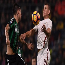 sassuolo-vs-as-roma