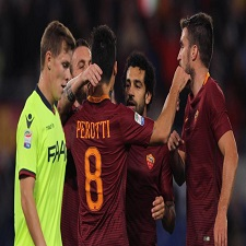 as-roma-vs-bologna-2