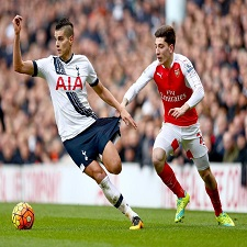 arsenal-vs-tottenham-hotspur-3