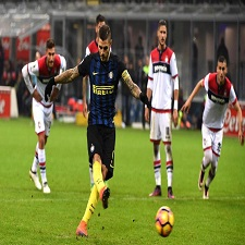 inter-milan-vs-crotone