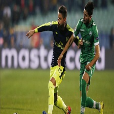 ludogortes-razgrad-vs-arsenal