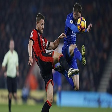 bournemouth-vs-leicester-city