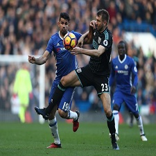 chelsea-vs-west-bromwich-albion