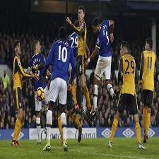 everton-vs-arsenal-2