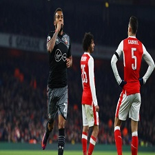 southampton-vs-arsenal