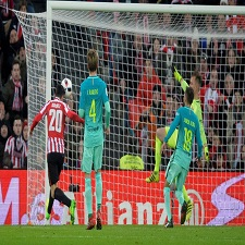athletic-bilbao-vs-barcelona